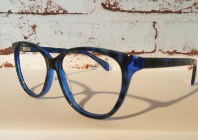 Vilvoptique - Collectie brillen