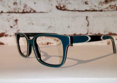 Vilvoptique - Kinderbrillen
