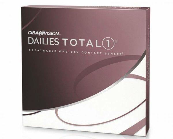 dailies-total-1-90-lenzen
