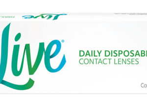 live daily dispobsle